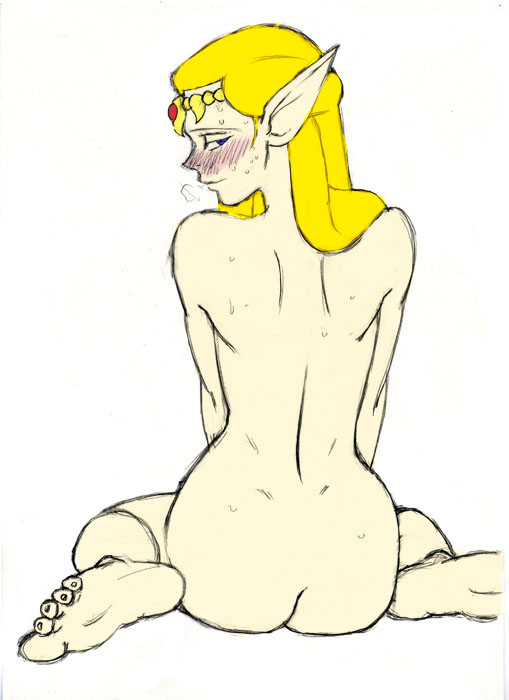 time ganondorf ocarina of cosplay Harvest moon a wonderful life celia