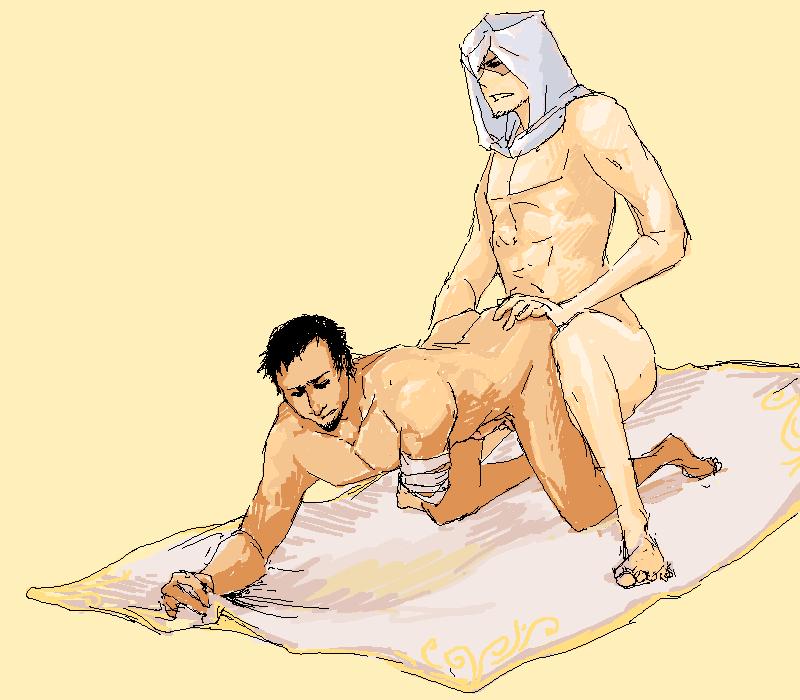 unity assassin's creed elise nude Rainbow six siege caveira elite