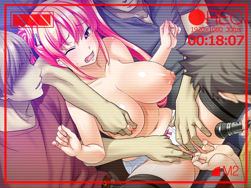 2 shitemita itazura darashinai ni imouto Teen titans go naked sex