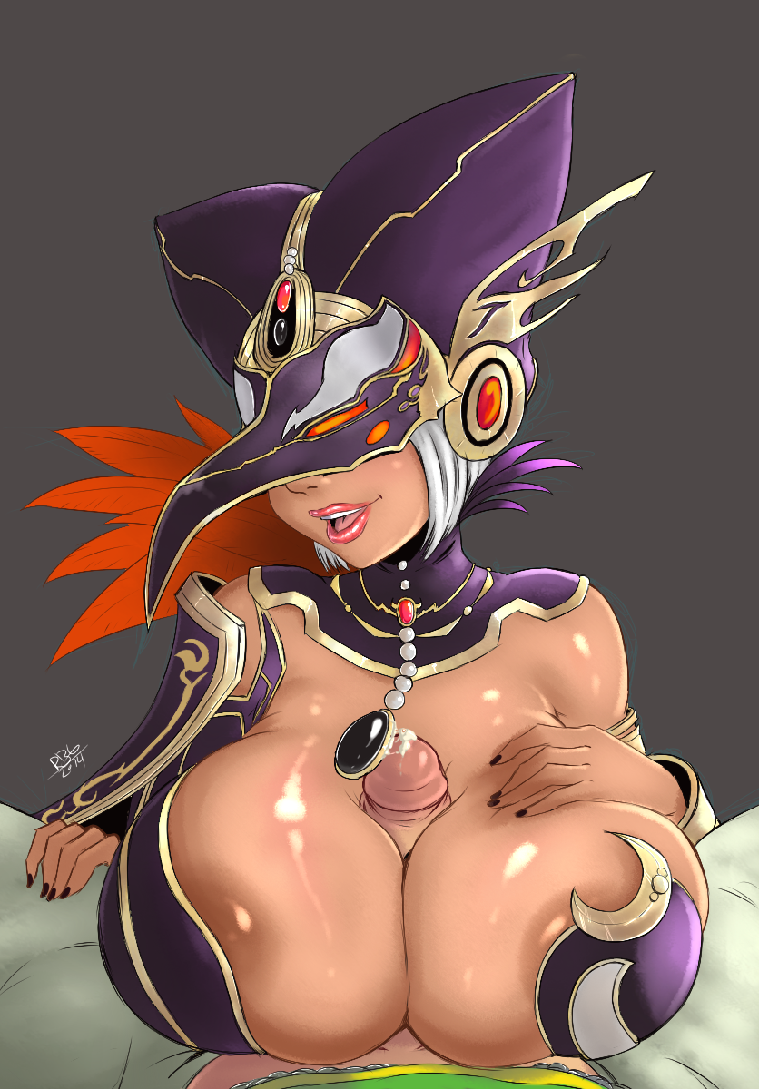 hentai zelda of legend medli Kyou no go no ni