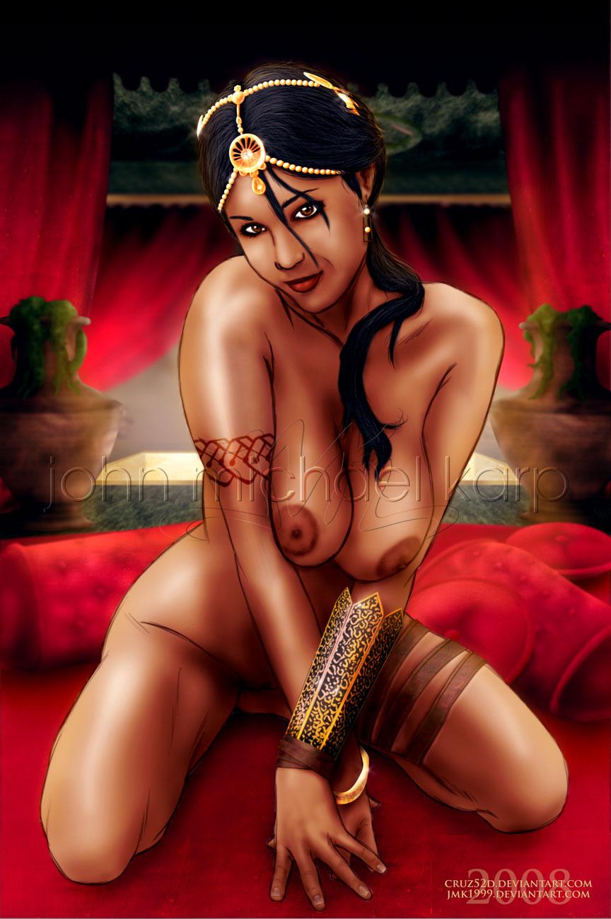 x link prince lemon sidon The amazing world of gumball gay porn