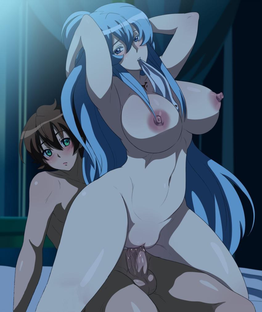 kill kill la sex comic Please don't bully me nagatoro-san