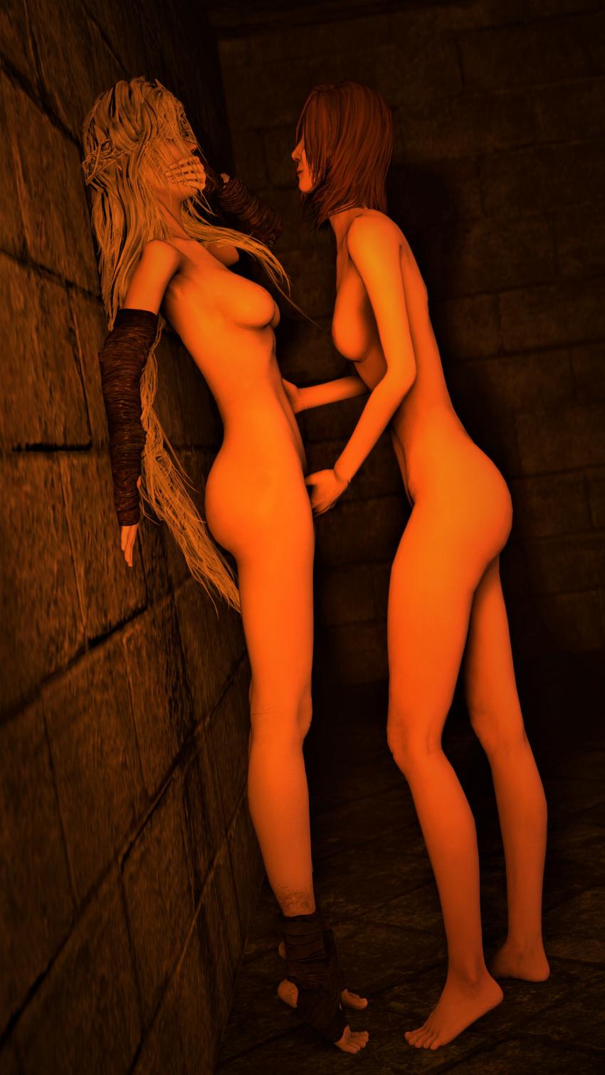 astora dark souls andre of Arania kamiki net tf_main htm