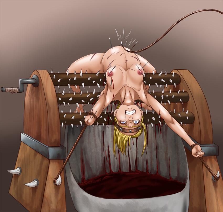 lana'thel how to get to queen blood Bitch nee-chan ga seijun na hazu ga nai!